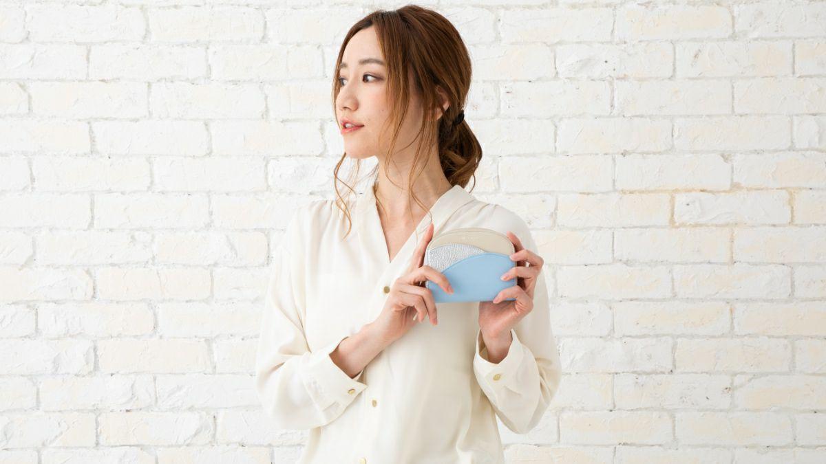 様々なシーンで活躍する女性に寄り添うバッグブランド「Mille corret」