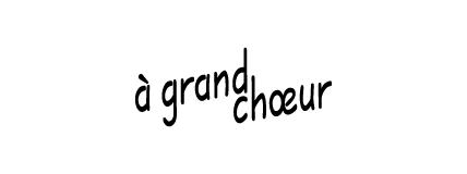 アグランクール