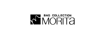 バッグコレクションモリタ
